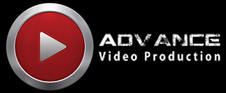 Advance HD Logo